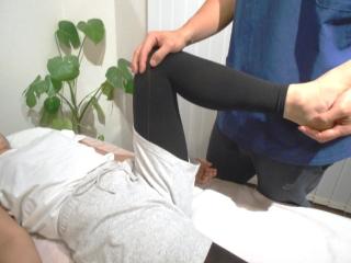 当院の治療理念のイメージ
